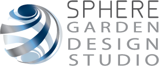 Sphere Garden Design Studio